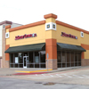 WindStar Properties - Commercial Real Estate Services - Texas Retail Property Services
