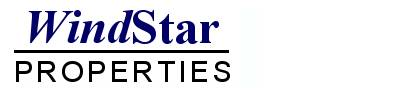 WindStar Properties